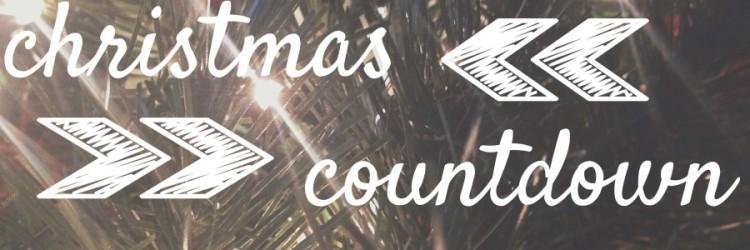 Fitness: Christmas Countdown